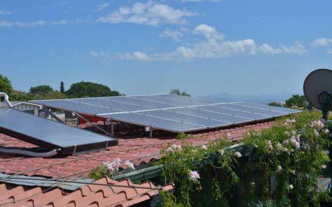 Paneles-solares_01