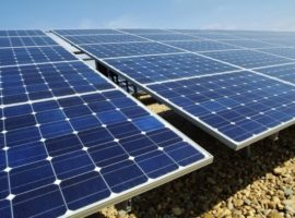 mantenimiento-paneles-solares-600x402
